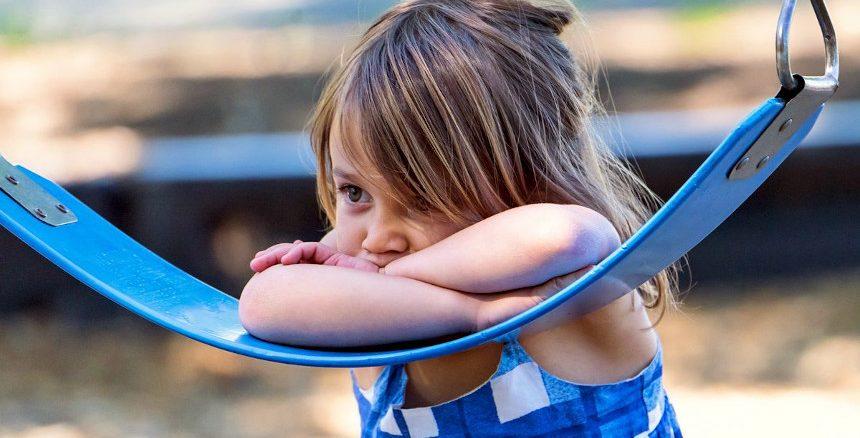 Lo sviluppo cerebrale è influenzato da come vengono educati