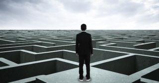 Come possiamo sfruttare la nostra vulnerabilità per fare la scelta giusta