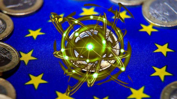 Al nucleare i finanziamenti per la transizione energetica