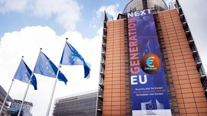 Ue vara strategia Next Generation Eu: fino a 800 mld al 2026