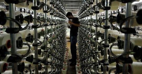 Osservatorio GoDaddy: le Pmi italiane hanno imboccato il percorso della transizione digitale.
