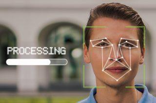 Cina: i sistemi di riconoscimento facciale sotto attacco degli hacker