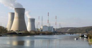 """Il nucleare potrebbe ricevere a breve il bollino UE di """"energia verde"""". In gioco i miliardi di sussidi destinati alla transizione ecologica"""