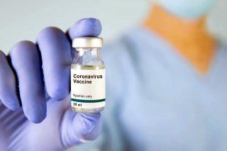 Chi sta facendo soldi con i vaccini, ma soprattutto chi li farà