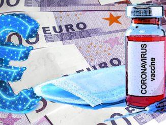 Interessi economici delle industrie farmaceutiche sui vaccini