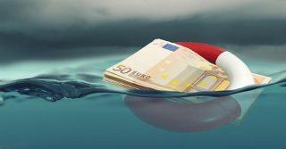 Recovery Plan e fondi Ue, ultima chance per il sud Italia: 210 miliardi da spendere in 7 anni