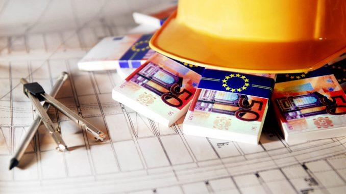 Nuove infrastrutture stradali e ferroviarie per 71,7 miliardi di euro