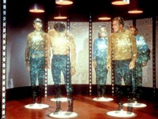 Sinergia italiana per la realizzazione di dispositivi quantistici