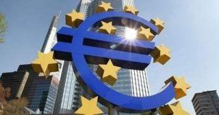 Bce, è allarme bolla immobiliare