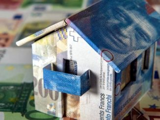 La stability review della Bce evidenzia una bolla immobiliare