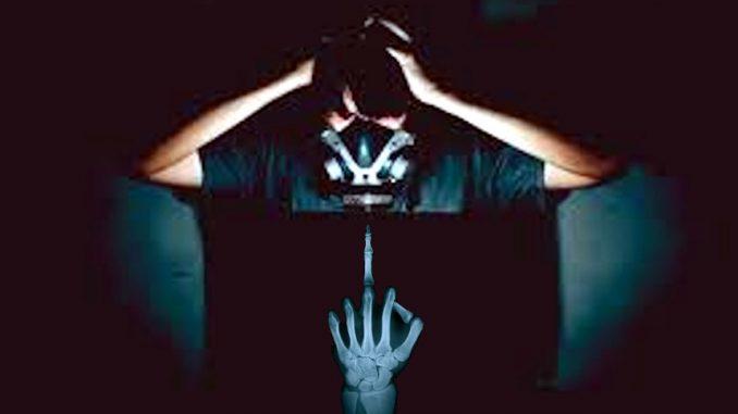 Profilo psicologico predittorio di haters che trollano sui social
