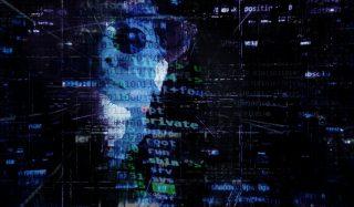 USA, Irlanda, Francia: piovono ransomware!