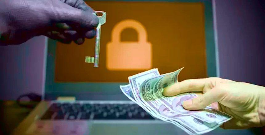 Il cybercrimine intasca miliardi di dollari con attacchi ransomware