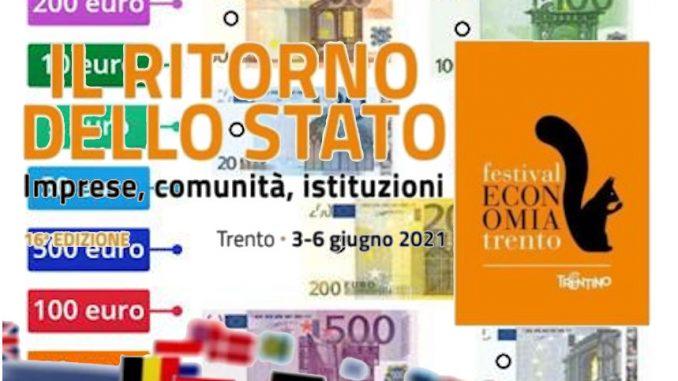 Ripresa economica post pandemica e debito pubblico