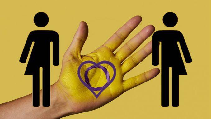L'Italia non protegge i diritti dei bambini intersex