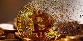 Bitcoin, maxi-truffa in Sudafrica: agli investitori sottratti $2,3 miliardi