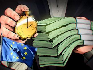 Dall'Europa 95,5 miliardi di euro per l'innovazione nel settore dell'energia pulita