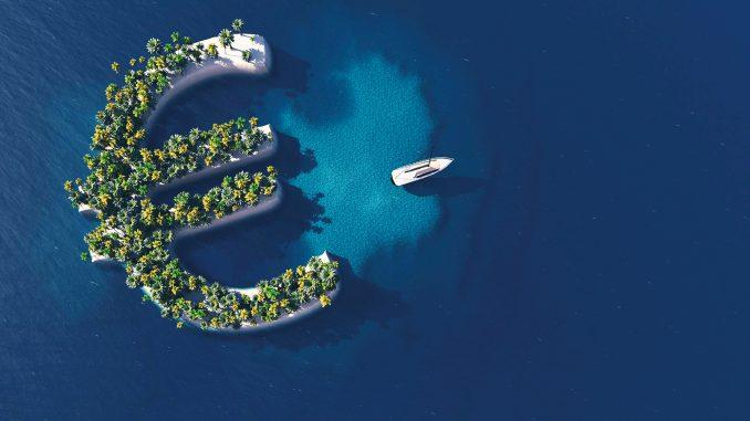 Il fisco italiano avvia accertamenti sui patrimoni nell'emirato di Dubai