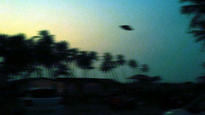 Qualcuno potrebbe restare deluso dal rapporto del Pentagono sugli Ufo. Atteso per questi giorni, si propone di essere il più chiaro e diretto report dei fenomeni aerei non identificati mai reso pubblico.