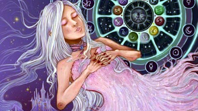 Le argomentazioni dei sostenitori dell'astrologia