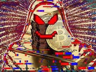 Truffe miliardarie fanno sparire gli investimenti in bitcoin