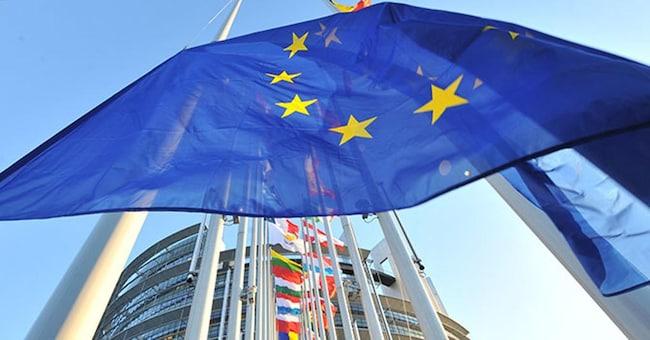 Recovery, Bruxelles colloca il primo E-bond da 20 miliardi. Domanda 7 volte l'offerta