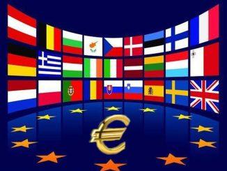 Unione bancaria europea sospesa a causa del debito pubblico