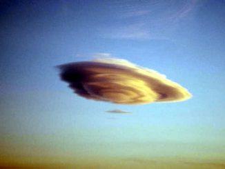 Molte attese ed affatto conferme sull'esistenza di Ufo alieni