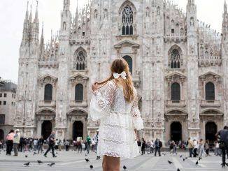 La pelliccia non va più di moda, messe al bando nel Mondo!