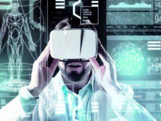 Ospedali italiani sempre più smart ed hi-tech