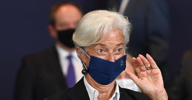 La Bce lancia il progetto di euro digitale: Lagarde:«Si cambia marcia»