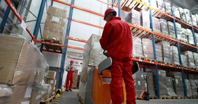 Carfagna: «Nel Pnrr stanziati 1,2 miliardi per i porti e 630 milioni per le Zes»