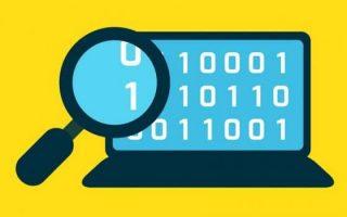 Come proteggersi dai ransomware