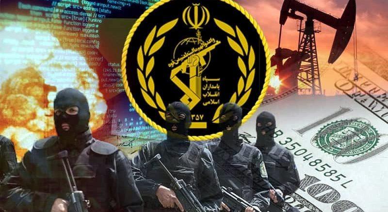 Wanted, 10 milioni per gli hacker della colonial pipeline