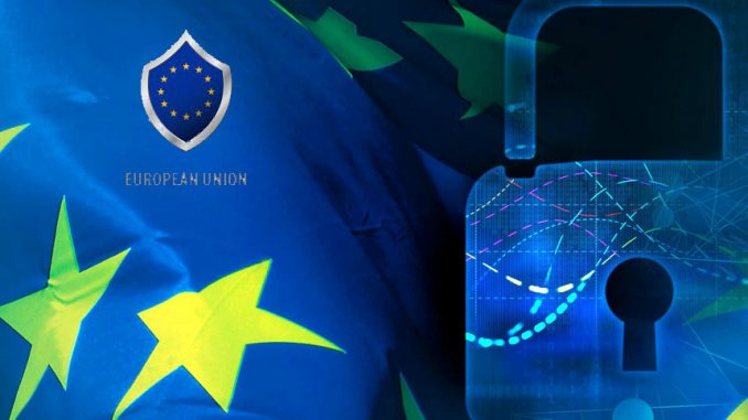 Un team europeo per la difesa dai cyberattacchi