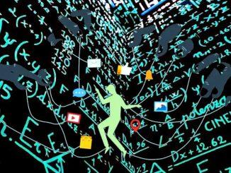 L'algoritmo condiziona la nostra vita sociale ed economica