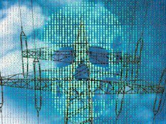 Hackers a caccia di segreti industriali nel settore energetico