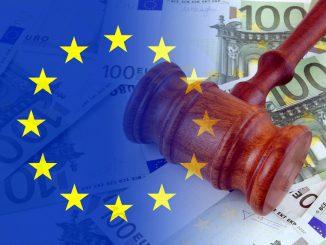 Finanziamenti Europei a fondo perduto per l'anno 2021