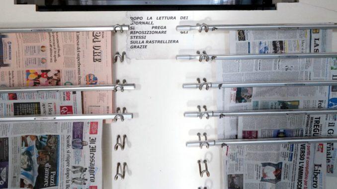 Il decennio da incubo dell'editoria: persi ricavi per 2,4 miliardi. Al Sole 24 Ore record di esercizi in rosso, Gedi crolla con la gestione Agnelli.