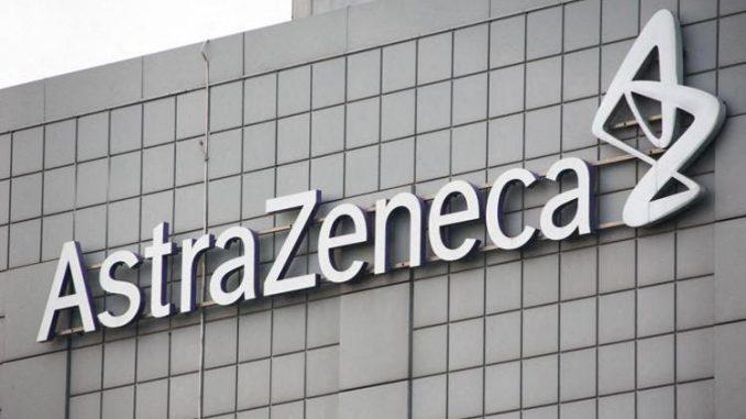Astrazeneca, primo mix di anticorpi previene il covid