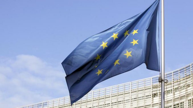 "Recovery, Ue: ""Versati oggi all'Italia 24,9 miliardi"""