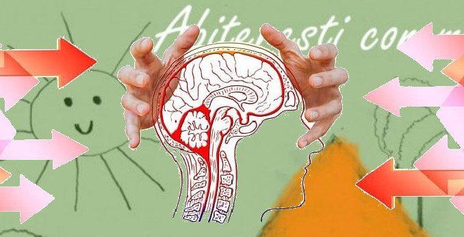 Metodo Basaglia come nuovo modello di terapia psichiatrica