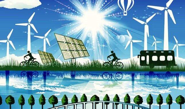 La rete di distribuzione non regge la transizione energetica
