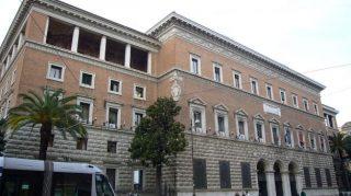 Concorso per l'assunzione di 8.171 unità di personale a tempo determinato Ministero della Giustizia - Ecco il BANDO