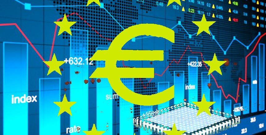 L'Europa verso l'indipendenza nella produzione di microchip
