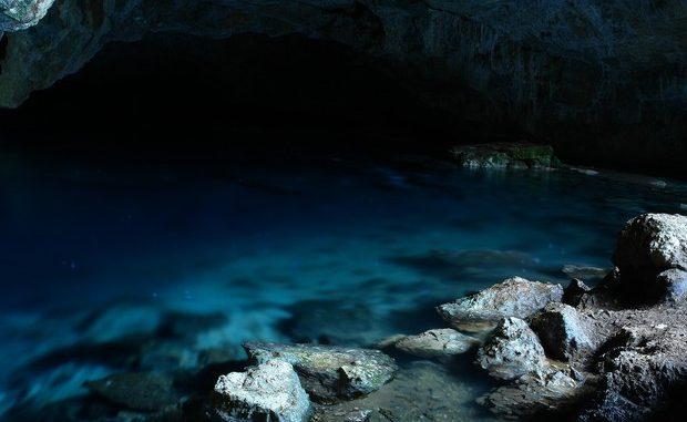 Le acque sotterranee, più dei ghiacciai, sono le riserve d'acqua della Terra (fonte: Murat Ortasıl da Pixabay) © ANSA/Ansa