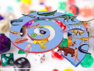 Dio non gioca a dadi ma l'evoluzione è un gioco casuale