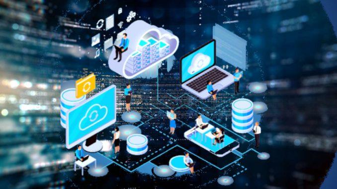 Transizione digitale e cyber sicurezza assunzioni nella PA