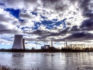 In Italia un impianto nucleare di 4a generazione