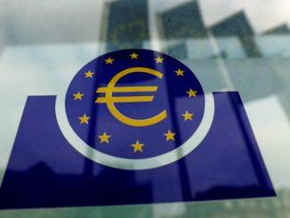 Si consolidano gli aiuti Pepp da parte della Bce